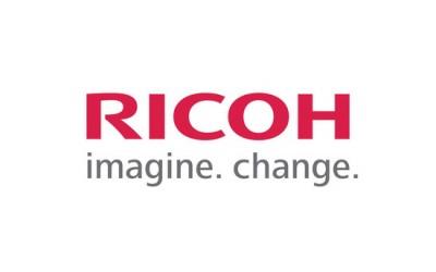 Новые принтеры от компании Ricoh -  гибкость в работе и лёгкая  интеграция с современным рабочим пространством.