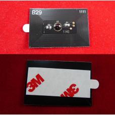 Чип для Kyocera FS-1035 MFP/DP, FS-1135 MFP (TK1140) 7.2K (ELP) (ELP-CH-TK1140)