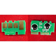 Чип Samsung SL-M2620/2820,M2670/2870 (MLT-D115L) 3K (ELP)  (ELP-CH-D115-3K)