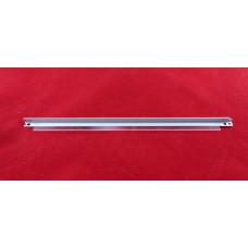 Дозирующее лезвие (Doctor Blade) для картриджей CB435A/CB436A/CE278A/CE285A/CF279A/CF283A/CF283X/CF244A, CRG-728/737 (ELP Imaging®) (ELP-DB-H1005-1)