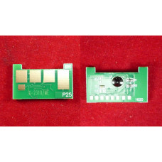 Чип Xerox WorkCentre 3315/3325 (106R02310) 5K (ELP) (ELP-CH-XE3315-5K)