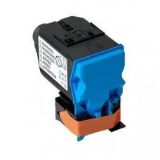 Тонер Konica-Minolta bizhub C3100P синий TNP-50C (A0X5454)