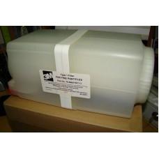 Фильтр для пылесоса 3М Type 1, тонкой очистки (Katun/SCS) (737708/SV-SPF1)