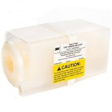 Фильтр для пылесоса 3М Type 2, стандартной очистки (Katun/SCS) (737731/SV-MPF2)