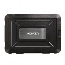 Внешний корпус A-DATA ED600 для HDD/SSD 2.5
