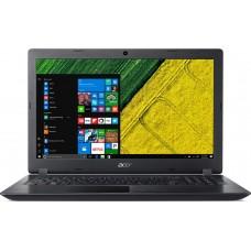 Ноутбук Acer Aspire A315-21-28XL 15.6