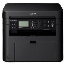 Многофункциональное устройство Canon i-SENSYS MF231(ЧБ, лазерный, А4, 23 стр/мин, 250 л., USB 2.0) (1418C051)