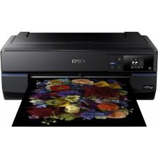 Принтер струйный EPSON SureColor SC-P800 А2+