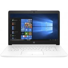 Ноутбук HP14 14-ck0004ur 14