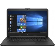 Ноутбук HP14 14-ck0000ur 14