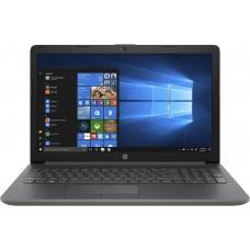 Ноутбук HP15 15-db0190ur 15.6