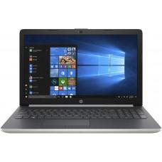 Ноутбук HP15 15-db0196ur 15.6