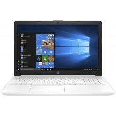 Ноутбук HP15 15-db0195ur 15.6