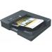 Автоподатчик реверсивный Konica-Minolta DF-629 Document Feeder (100 листов) (A87RWY1)