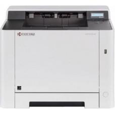 Цветной Лазерный принтер Kyocera P5026cdn