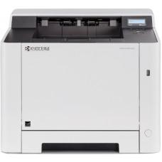 Цветной Лазерный принтер Kyocera P5021cdw