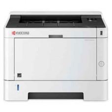 Лазерный принтер Kyocera P2040dw (A4, 1200dpi, 256Mb, 40 ppm, дуплекс, USB, Network, Wi-Fi)