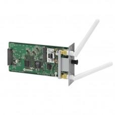 KYOCERA Сетевая карта IB-51 Wireless LAN (802.11b/g/n)