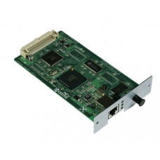 KYOCERA Сетевая карта IB-50 Gigabit Ethernet 1000Base-TX
