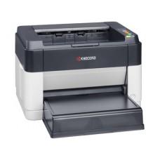 Лазерный принтер Kyocera FS-1040 с дополнительным тонером TK-1110 (FS-1040+TK-1110)