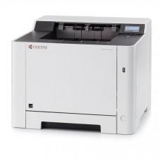 Лазерный принтер Kyocera P2235dn с дополнительным тонером TK-1150 (P2235dn+TK-1150)