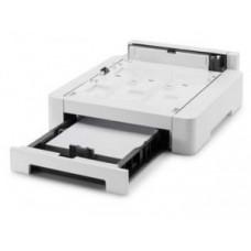 KYOCERA Кассета для бумаги PF-5110 для P5021cdn/cdw, P5026cdn/cdw, M5521cdn/cdw, M5526cdn/cdw, 250 л.