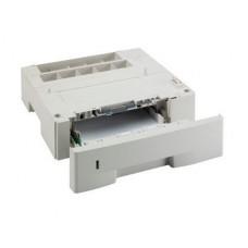 KYOCERA Кассета для бумаги PF-1100 для M2135dn/M2635dn/M2735dw/M2040dn/M2540dn/M2640idw, 250 л.