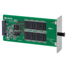 KYOCERA Жёсткий диск HD-6 SSD 32 Гб