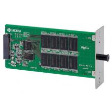 KYOCERA Жёсткий диск HD-7 SSD 128 GB