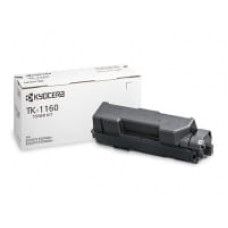 KYOCERA Тонер-картридж TK-1160 7 200 стр. для P2040dn/P2040dw