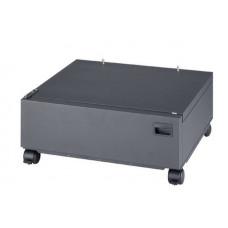 KYOCERA Тумба деревянная низкая CB-5100L для M6030cdn/M6530cdn/M6035cidn/M6535cidn/P6130cdn/P6035cdn