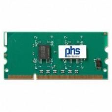 KYOCERA Память MDDR3-2G, 2 GB Memory 144 PIN для P6130cdn/P6035cdn (MDDR3-2G/870LM00098)