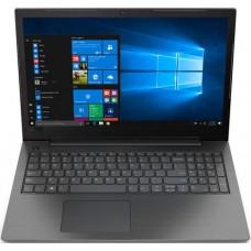 "Ноутбук Lenovo V130-15IGM 15.6"" HD, Intel Celeron N4000, 4Gb, 500Gb, DVD-RW, DOS, серый (81HL001WRU)"