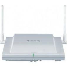 Базовая станция Panasonic KX-TDA0156CE