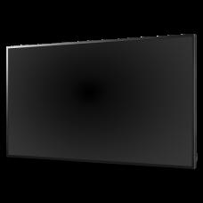"""Профессиональная панель 43"""" ViewSonic CDE4302 Black (1920x1080, 6.5 ms, 178°/178°, 350 cd/m, 3000:1, +2xHDMI, +USB, +MM)"""