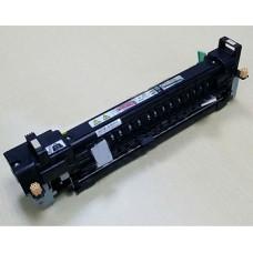 Блок проявки XEROX 700/C75/ DC 7000 черный (604K50040/604K50041/604K86361/604K50042/604K50043/604K85120/604K86360/641S00734)