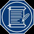 Контракт - Управление расходами - изображение
