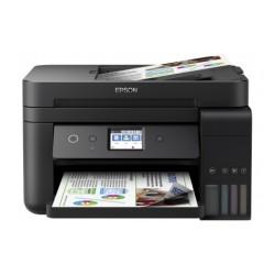 Мировые продажи «Фабрики печати Epson» превысили 30 миллионов штук