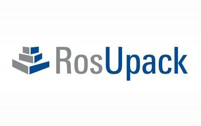 Решения Epson для индустрии упаковки на выставке RosUpack 2016
